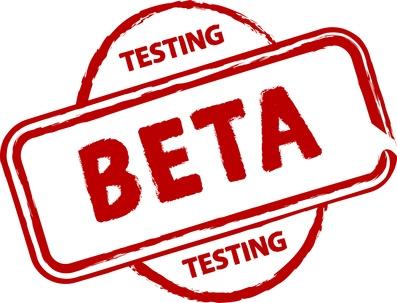[Bild: beta-testing.jpg]