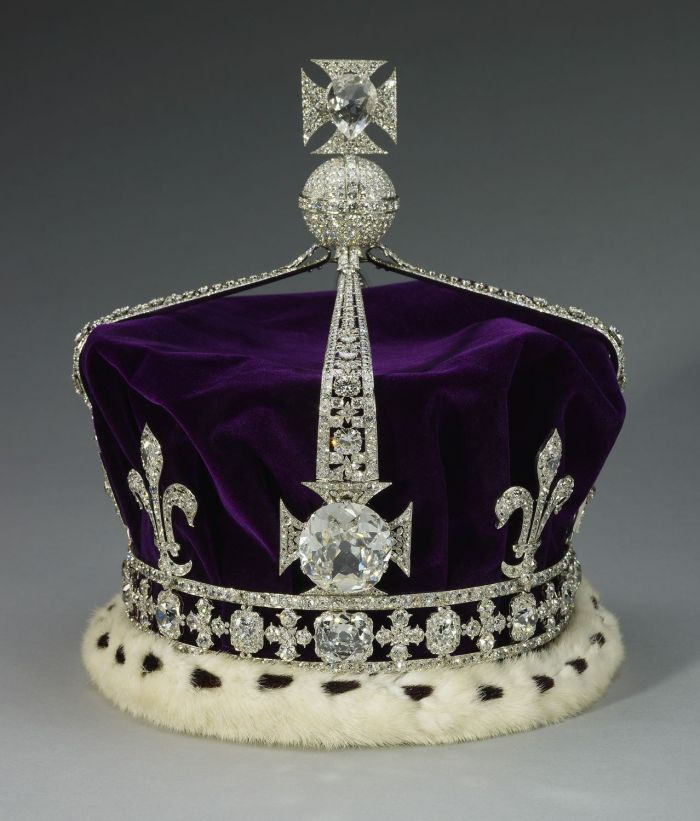 Queen-Elizabeth-the-Queen-Mother-crown