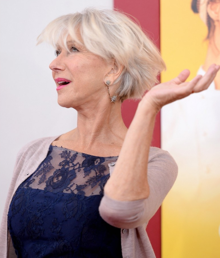 helen-mirren-hair-flip-hundred-foot-journey-premiere-02
